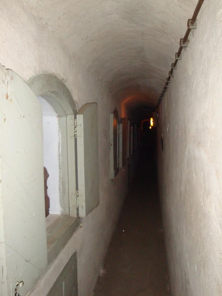 11-bastion8