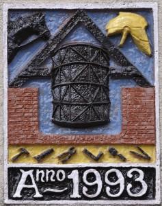 Dijkstraat 16