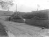 foto-van-1920-bij-de-kaaipoort-de-wallen-op