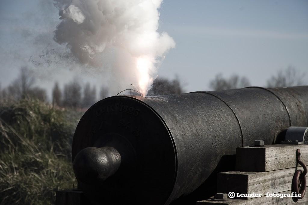 kanon vesting brielle- leander varekamp fotografie