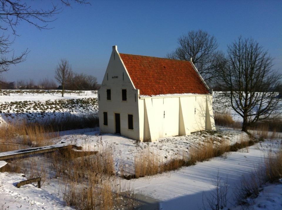 Kruithuis 2013_RobertJansen
